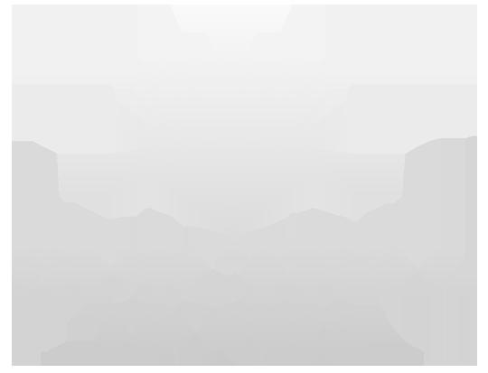 adictivo-logo-banner.png