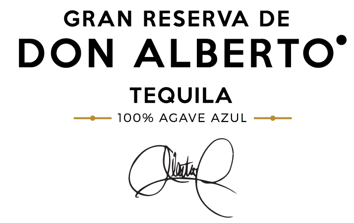 don-alberto-logo-banner.png