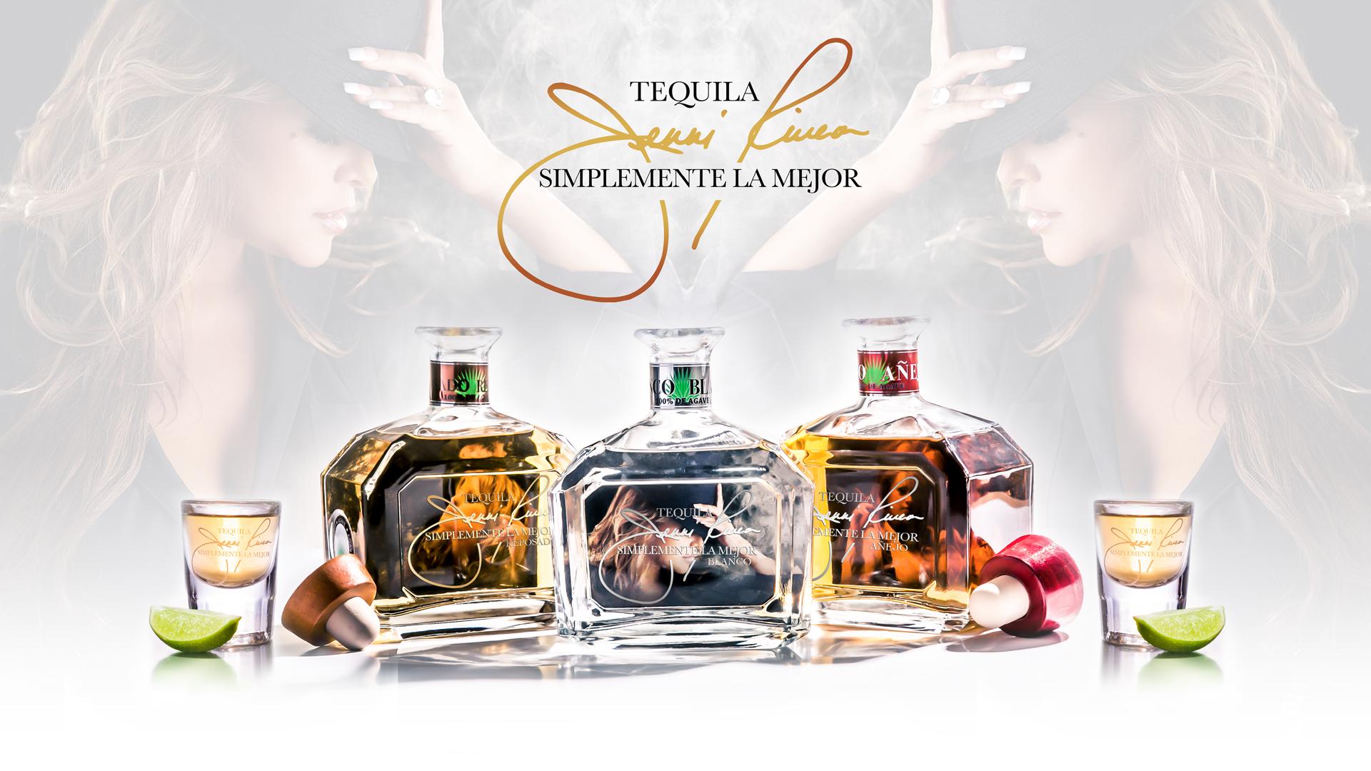 tequila-simplemente-la-mejor-online-banner.jpg